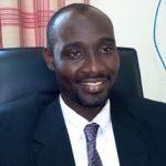 George Aboagye Agyeman